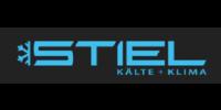 Kundenlogo Stiel GmbH & Co. KG Kälte -und Klimatechnik