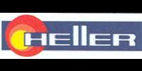 Kundenlogo Autolackiererei Anton Heller