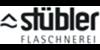 Kundenlogo von Stübler Flaschnerei GmbH - Joachim Burtscher u. Thomas Vollmer