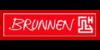 Kundenlogo von Baier & Schneider GmbH & Co.KG