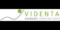 Kundenlogo Fuchs Christian, Zahnarzt