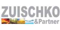 Kundenlogo Anlagentechnik Zuischko & Partner GbR