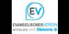 Kundenlogo von Evangelischer Verein Fellbach e.V.