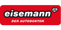 Kundenlogo Karosserie Eisemann GmbH