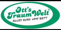 Kundenlogo Ott´s Traum Welt GmbH