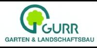 Kundenlogo Gurr Martin Garten- u. Landschaftsbau