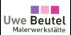 Kundenlogo von Beutel Uwe Malerwerkstätte GmbH