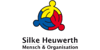 Kundenlogo Coaching Silke Heuwerth