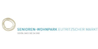 Kundenlogo SENIOREN-WOHNPARK Leipzig - Eutritzscher Markt