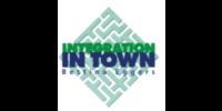 Kundenlogo Integration in Town Bettina Eggers