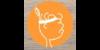 Kundenlogo von Praxis für Kinder- und Jugendlichenpsychotherapie Frau Dipl.-Psych. Sabine Abraham