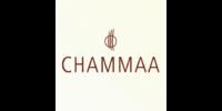 Kundenlogo Physiotherapie Chammaa