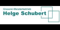 Kundenlogo Bauglaserei Helge Schubert