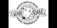 Kundenlogo Hundeschule Claudia Lutz