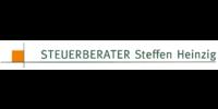 Kundenlogo Heinzig Steffen