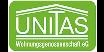Kundenlogo Unitas eG