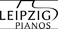 Kundenlogo Leipzig Pianos