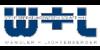 Kundenlogo von Wengler + Lichtenberger Steuerberatungsgesellschaft mbH