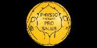 Kundenlogo Osteopathie Pro Salus