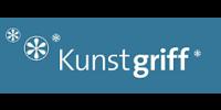 Kundenlogo Kunstgriff Inh. T. Wunder