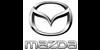 Kundenlogo von Mazda Autohaus Gaida & Fichtler
