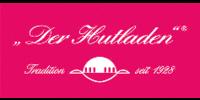 Kundenlogo Der Hutladen Leipzig Hüte + Accessoires