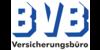 Kundenlogo von BVB-Versicherungsbüro Jens-Uwe Hoppe GmbH