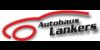 Kundenlogo von Autohaus Lankers