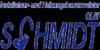 Kundenlogo von Schmidt Olaf Installateur- und Heizungsbaumeister