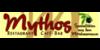 Kundenlogo von Mythos Restaurant Cafe Bar