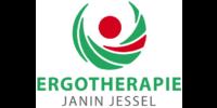 Kundenlogo Ergotherapie Janin Jessel