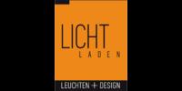 Kundenlogo Lichtladen Leuchten & Design