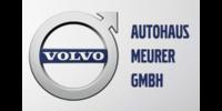Kundenlogo Autohaus Meurer GmbH