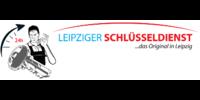 Kundenlogo Leipziger Schlüsseldienst