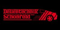 Kundenlogo Dellentechnik Schönfeld