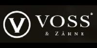 Kundenlogo Voss & Zähne Zahnmedizin Zentrum Leipzig Dr.med.dent. Jens Voss