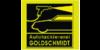 Kundenlogo von Autolackiererei Goldschmidt