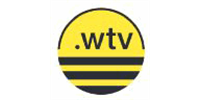 Kundenlogo WTV Leipziger Medien GmbH