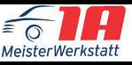 Kundenlogo 1A Meisterwerkstatt GmbH
