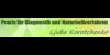 Kundenlogo von Praxis für Diagnostik und Naturheilverfahren Liubov Korotchenko