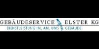 Kundenlogo Gebäudeservice Elster KG Gebäudereinigung