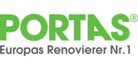 Kundenlogo PORTAS-Fachbetrieb Michael Zartmann