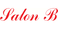 Kundenlogo Salon B Friseur & Make-Up Studio