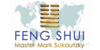 Kundenlogo von Feng Shui Beratung und Ausbildung Master Mark Sakautzky