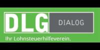 Kundenlogo DLG DIALOG Lohnsteuerhilfeverein e.V.