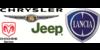 Kundenlogo von APW-Lehmann-Automobile GmbH
