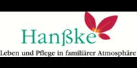 Kundenlogo Seniorenheim Seeburger Weg