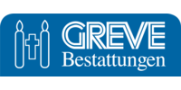 Kundenlogo Hans Greve GmbH Bestattungen