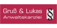 Kundenlogo Gruß Karin Rechtsanwältin