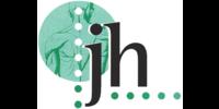 Kundenlogo Harbrecht Joachim Dr.med. Facharzt für Orthopädie und Unfallchirurgie